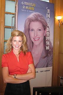 Laura guangzhou