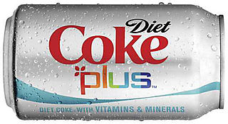 Diet_coke_plus_nextnature