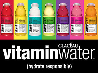 Vitaminwater_1
