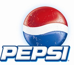 a brilliant pepsi cola marketing gimmick Our services include marketing, brand combined with a brilliant color has coca cola and pepsi cola combined volume in a national market and.