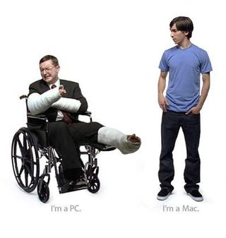 Apple-PC-Ads
