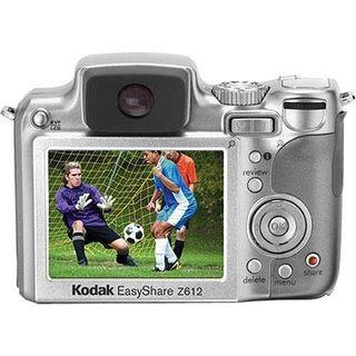 Kodak-z612-back