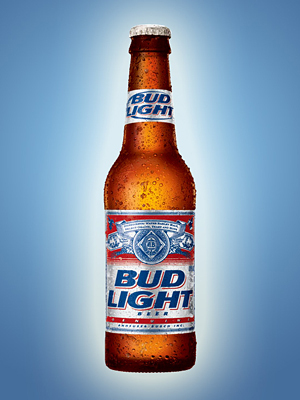 Bud Light In Particular Has Gotten Hammered By Miller Lite And Even By Its  Sibling Brand Michelob Ultra On Both Taste And Low Carbs. Bud Light Canu0027t  Win ...