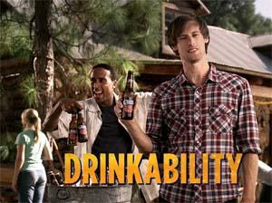Bud_Drinkability