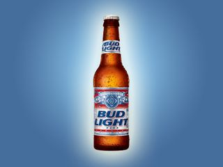 BudLight-General Wallpaper