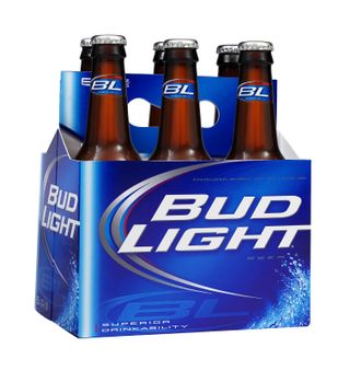 Bud-Light-6pack-Bottles2