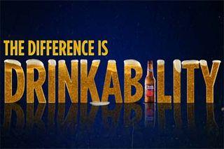 41136-Drinkability_large