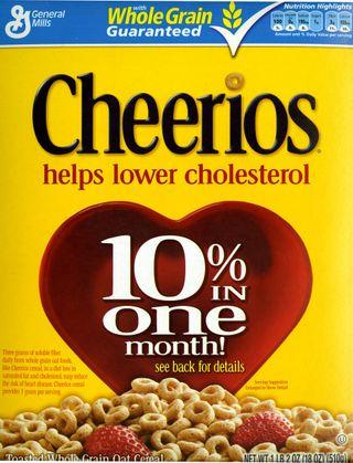 Cheerios001