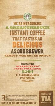 Starbucksvia-print092809