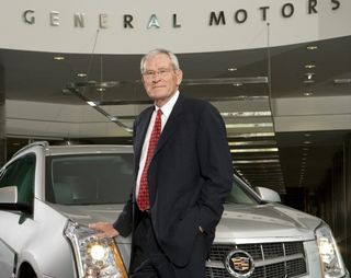 Edward_whitacre_jr_gm_chairman