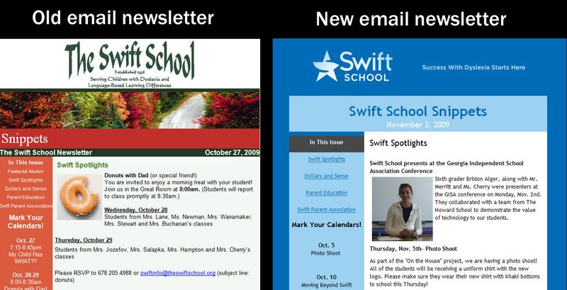 Newsletter_edited-1