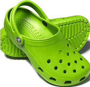 2a2b2b37696b7 Success is sometimes your own worst enemy. Just ask the management and  stockholders at Crocs.
