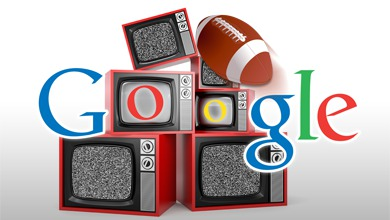 0204_google-super-bowl-ads_390x220