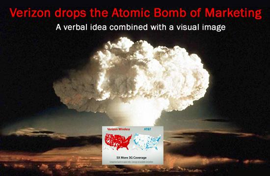 Bomb_edited-1
