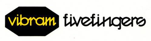 Fivefinger logo002