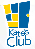 Kate's Club website