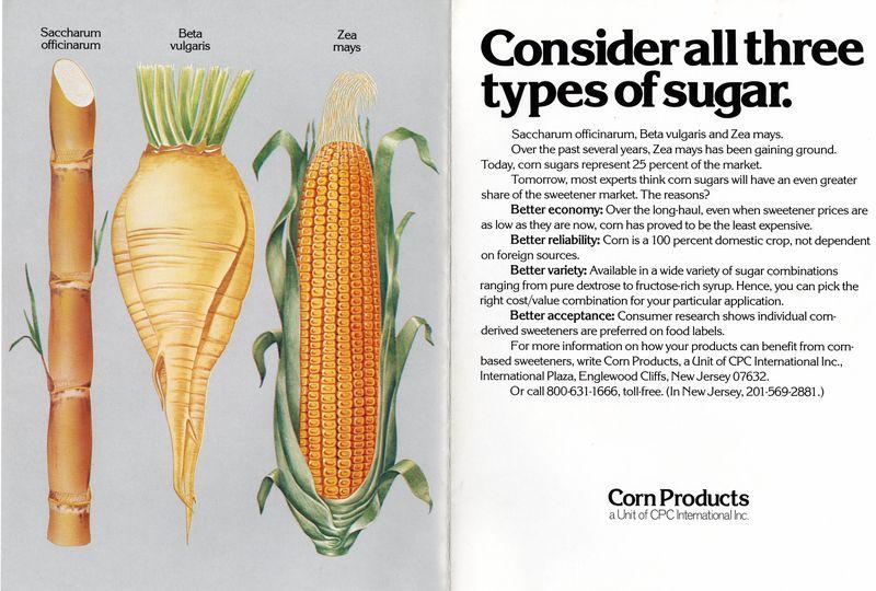 Corn sugar001