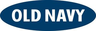 Old-navy-logo-7