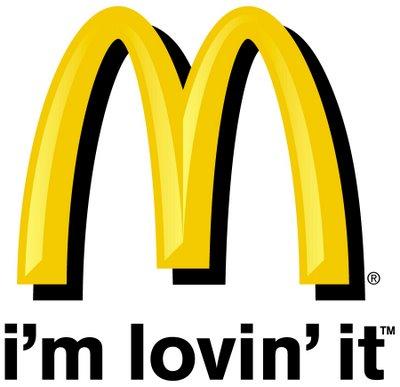 Mcdonalds-logo1