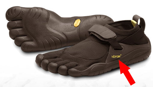 Vibram-five-fingers-kso copy