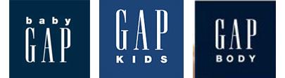 Gap extensions