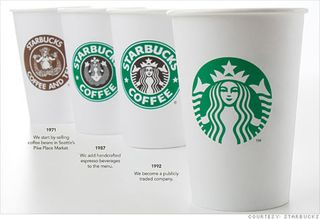 Starbucks_new_logo.top