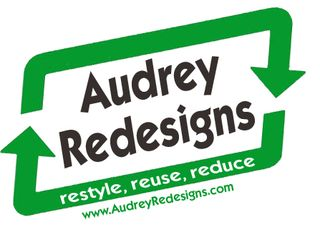 Audrey Logo (2)