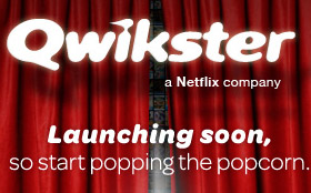 Qwikster_logo