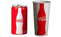 1 coke