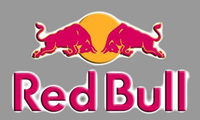 Red Bull2