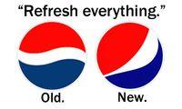 Pepsi-Cola revised2