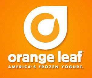 Orange leaf 2 copy