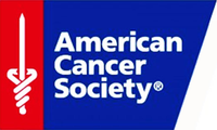 American Cancer Society revised