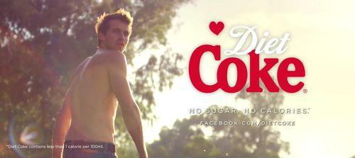 Diet_coke_gardener_1