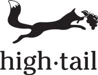 Hightail_K