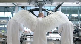 2014_VW_Wings-600x331