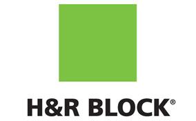 Hr_block