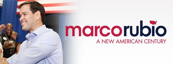Marco-rubio-2016-logo-600
