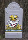 Millertombstone