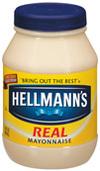 Hellmans_2