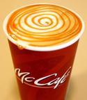 Mc_latte