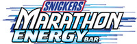 Snickers_marathon_2