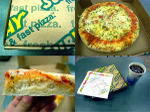 Subway_pizza