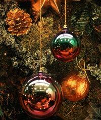 Christmasballs_1