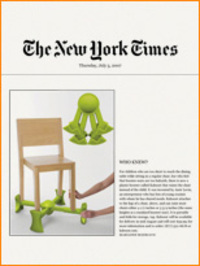Dl_press_newyorktimes