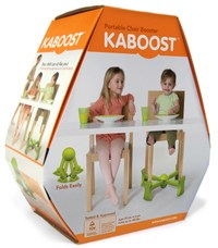 Kaboost_packaging