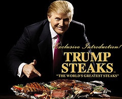 Trumpsteak_2