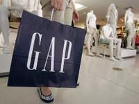 Gap_pag