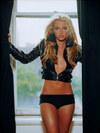 Britneyphoto3