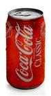 Coke_can_2